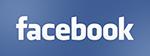 tFacebook_logo-6